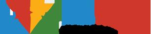 milele-foundation-logo